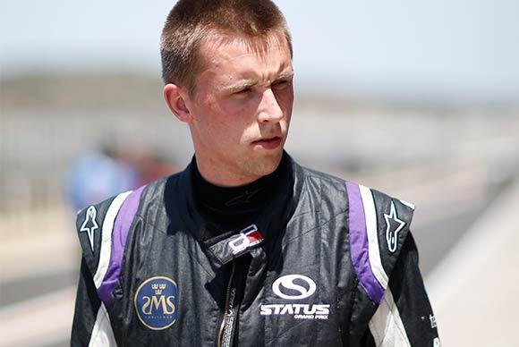 Jimmy Eriksson
