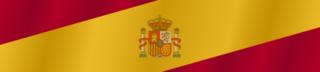 320-Spain