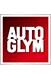 autoglym--logo-bw