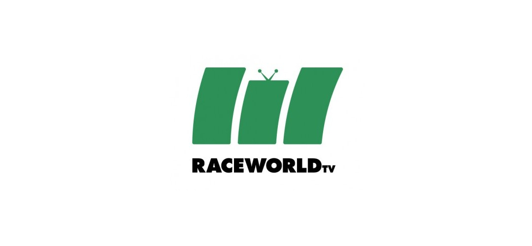 RaceWorld TV signs as media partner to Status GP for 2014 GP3 Series