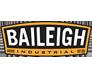 Baileigh Logo