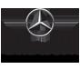 Mercedes Pentagon Logo