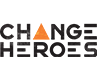 Change Heroes Logo