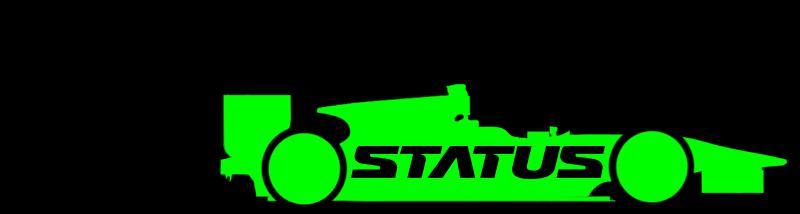 About Status Grand Prix